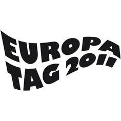 Europa Tag 2011