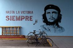 One Month in Cuba by Balazs Glodi » Creative Photography Blog #inspiration #photography #travel