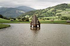 Photographer Matthias Paul Hempt #inspiration #photography