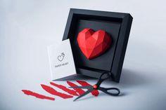Paper Heart https://www.etsy.com/shop/PaperHeartFrame