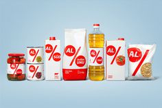 AI Market #packaging