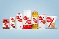 AI Market #packaging