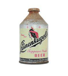 50_01 #vintage #cider #bottle