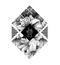 Gif - Alexandre Ruda portfxc3xb3lio on Behance #logo #illustration #gif #alexandre