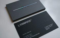 Design;Defined | www.designdefined.co.uk #business card