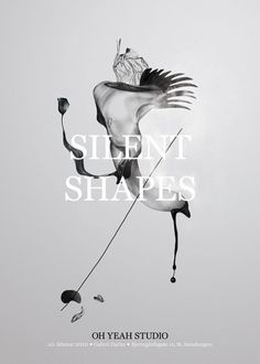 Silent Shapes - Oh Yeah Studio