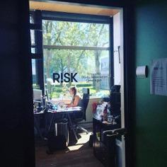 Risk_Raam_LR