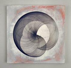 Gary Kuehn | PICDIT