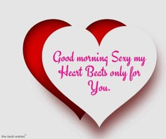 Best Good Morning Wishes For Girlfriend - Good Morning