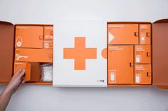 09_14_13_firstaidkit_14.gif #aid #first #packaging #design #orange #graphic #kit