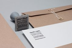 Personal Portfolio of James Kape #kape #portfolio #james #made #hand