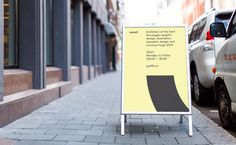 B+Y_Visuelt24 #print #exhibit