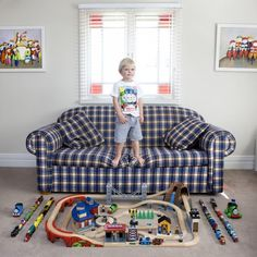 Toy Stories Photography18 #toys #photography
