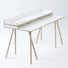 doppeldecker_table_bernotat_and_co_4b.jpg #doppeldecker