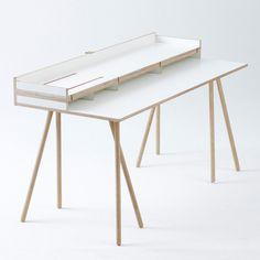 doppeldecker_table_bernotat_and_co_4b.jpg #doppeldecker