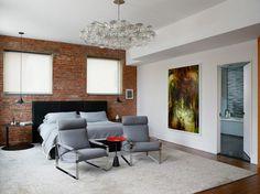 Chelsea Loft Apartment 14