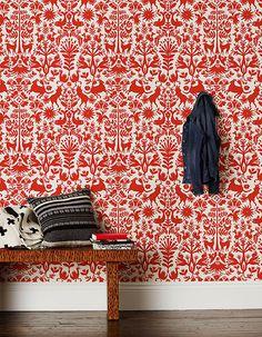 5df4db67ed8f8c0009c4e8020166aa57 #wallpaper_pattern #interior