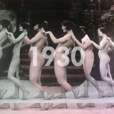 1930 | Flickr – Condivisione di foto!