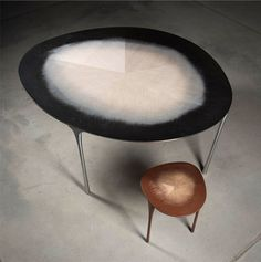 The Best Coffee Table Designs for 2018 #design #furniture #modernfurniture #table