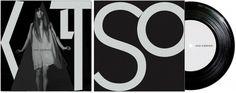 Oliver Daxenbichler associates represented by Schierke #design #typography