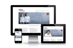 website wirkunde #website #development #design #web