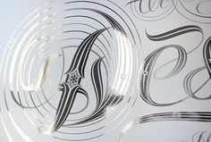 http://www.seblester.co.uk/ #lester #print #screen #type #seb #typography