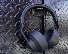 TMA-1 DJ Headphone #gadget