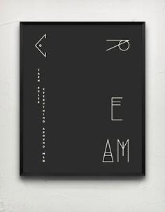 C.R.E.A.M. Black.