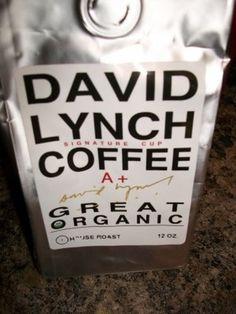 David-Lynch-Coffee-300x400.jpg (300×400)