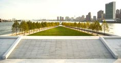 four_freedoms1_10182012 #roosevelt #park #fdr #island #nyc