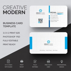 Creative business card mockup Premium Psd. See more inspiration related to Business card, Mockup, Business, Abstract, Card, Template, Office, Visiting card, Presentation, Stationery, Elegant, Corporate, Mock up, Creative, Company, Modern, Corporate identity, Branding, Visit card, Identity, Brand, Identity card, Professional, Presentation template, Up, Brand identity, Visit, Showcase, Showroom, Mock and Visiting on Freepik.