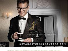 Stupak Hospitality Management Group