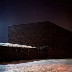 Image Spark dmciv #architecture #stone
