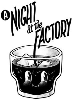mcbess: So I just arrived in Berlin, doing a bit of a Dudes Factory residence, drawing stuff, paintings shits, and Friday we'll do a massive party to show everything, with the Dead Pirates playing. Starts at 19h this friday. Details Here !
