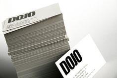 Graphic Design & Web Design Blog #cards #business
