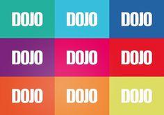 cc78e16fd902dcc3829c19a74ec55ffb.jpg (600×424) #colour #typography