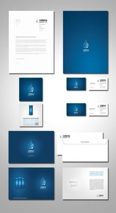 Google Reader (29) #corporate #brand #identity #branding