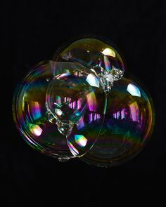 20110927_Bubbles_033 #033 #bubbles #20110927