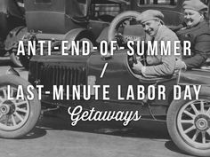 End of Summer Road Trip! https://roadtrippers.com/guides/labordaygetaways #roadtripperscom #design #travel #road #trip #summer