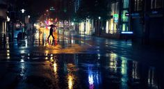 Amazing Street Photography by Marius Vieth