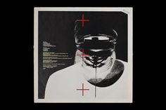 Hardformat #album cover