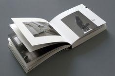 enzed__nicolas_zentner_08 #print