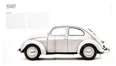 Design Books | Daily Icon - Part 2 #white #book #black #and #car
