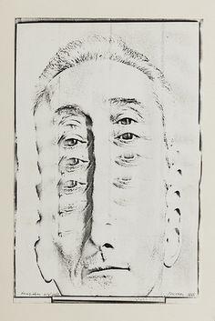 Firstsite Xerography 10