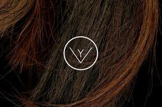 Y. V. — by Fon Kumuro · Photography: Kathe L. #horses #branding #identity #kumuro #fon