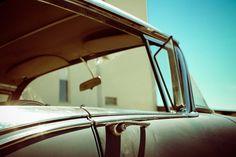eighty eight by BiERLOS a.k.a. photörhead.ch on Flickr.