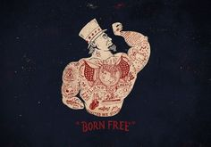 Various Work - Jon Contino, Alphastructaesthetitologist #illustration #typography