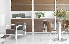 STUA design furniture collection