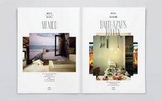 titles & photo overlays