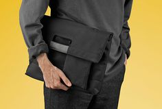 Unit Portables by Kurppa Hosk #bag